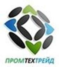 ООО «Промтехтрейд»