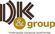 "ТОО ""D&K Group"""