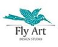 Fly Art