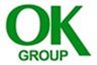 Общество с ограниченной ответственностью OK Group
