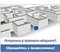 Субъект предпринимательской деятельности ИП МАЦЕВИЛО И. А.