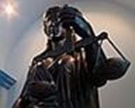 """Субъект предпринимательской деятельности Юридическая фирма """"КОНСИЛЬЕРИ"""""""