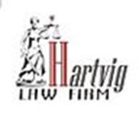 Hartvig Law Firm