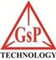 "ТОО ""GSP Tehnology"""