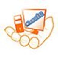Субъект предпринимательской деятельности ИП CLASSIC