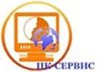 ПК Сервис ФОП Загорский В.В.