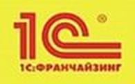 """Общество с ограниченной ответственностью ООО ПКФ """"СВИТ"""""""