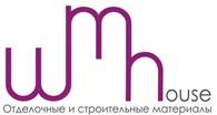ООО БелТеплоДом