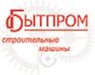 """Другая УП """"Бытпром"""""""