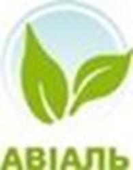 Частное предприятие ЧП «Авиаль» биотуалеты, сушилки для рук, машинки для чистки обуви, дозаторы мыла