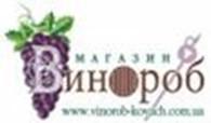Шардоне, ООО - оборудование для виноделия.