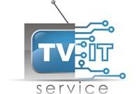 ИП ТВ - АйТи сервис