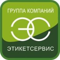 Стройсервис АГК