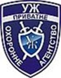 """Частное предприятие Охранное агентство """"УЖ"""""""