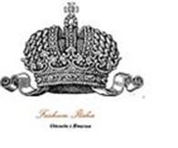 Fashion Italia интернет-магазин