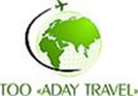 Aday Travel