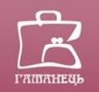 Интернет магазин «Gamanets.com.ua»
