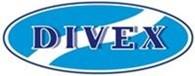 Общество с ограниченной ответственностью Компания «Дайвекс»