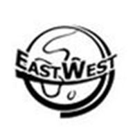 """Бюро переводов """"EastWest"""""""