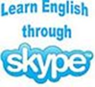 """Курсы Английского Языка """"Global Language"""""""