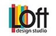"""Студия дизайна """"LOFT"""""""
