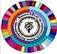 Общественная организация «Йога — способ жизни на Земле»