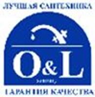 Интернет-магазин «aqualife»