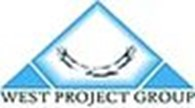 "ТОО ""West Project Group"""