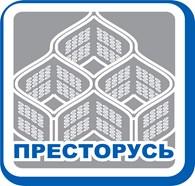 """""""ПРЕСТОРУСЬ"""""""