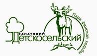 """НПУи К """"Концерн """"Детскосельский"""""""