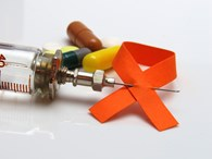 «Краевой Центр СПИД»