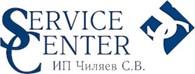 Частное предприятие Service Center