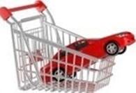 Интернет-магазин «Спойлера на все авто»