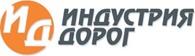 "ТОО ""Индустрия дорог"""