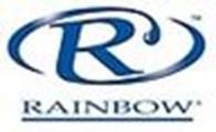 Субъект предпринимательской деятельности Rainbow