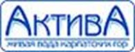 """Общество с ограниченной ответственностью АКТИВА ООО """"Шаянские минеральные воды"""""""