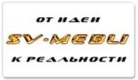 Частное предприятие «SV-MEBLI»