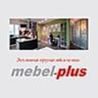 Частное предприятие mebel-plus (СПД Белов А.В)
