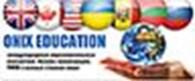 ONIX EDUCATION