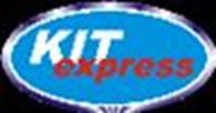 Kit-express