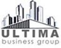 Общество с ограниченной ответственностью ООО Ultima Business Group