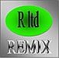 Малое предприятие Ремикс