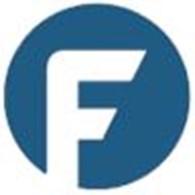 Частное предприятие Fabrica