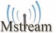 Mstream — оборудование ubiquiti, mikrotik, tp-link, maximus, edge-core