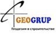 Частное предприятие ЧП Ковалев «Геогруп»