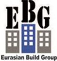 Общество с ограниченной ответственностью Евразиан Билд Групп