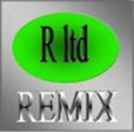 Ремикс, МП