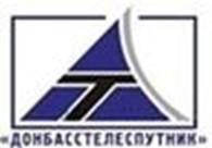 Общество с ограниченной ответственностью ТзОВ «Виробничо-комерцiйне пiдприемство «Донбастелесупутник»