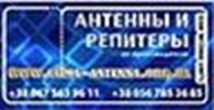 """ЧП """"Тамбовцев Е. Е."""""""