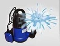 Субъект предпринимательской деятельности ТД Аквагранд - насосы, насосное оборудование